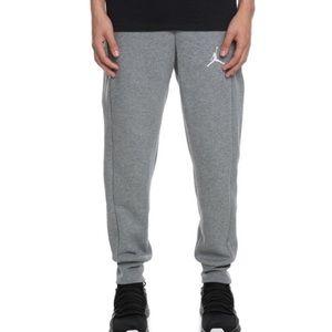 Jordan Flight Sweat Pants